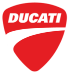 ducati-logo-880362d0bd-seeklogo-com