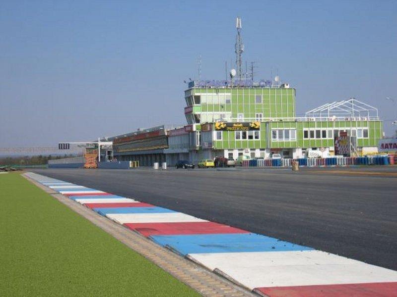 141-automotodrom-brno