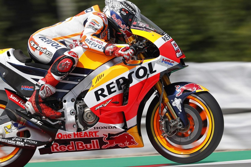 marc_marquez_fp3_gp_republica_checa